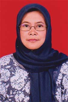Siti Rubaidah
